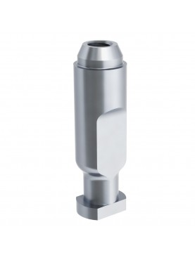 Conical Abutment Analog 3.4