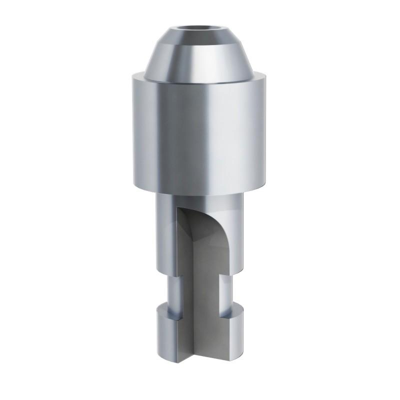 Analogue Multi WP compatible Branemark System®