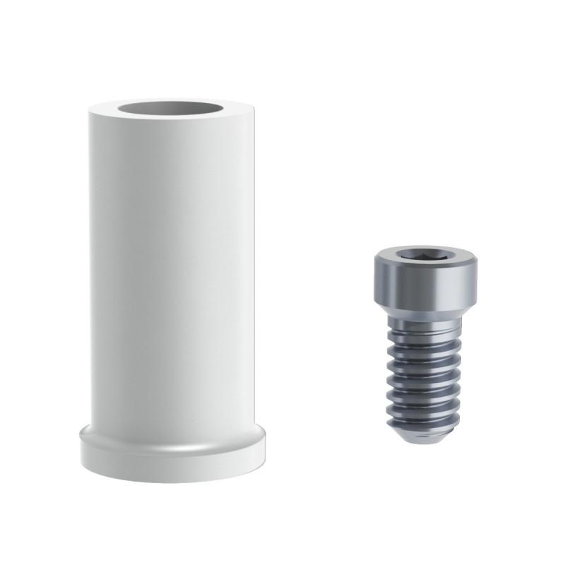 Gaine calcinable Labo Multi compatible EVL®S et EVL® Konik