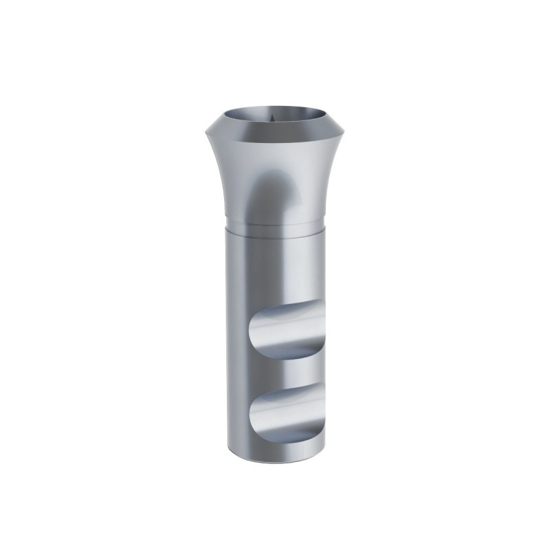 Analogue compatible Straumann® Tissue Level