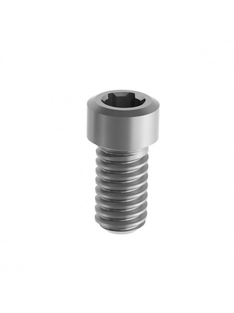 Vis pour pilier multi LABO compatible Commun NOBEL®