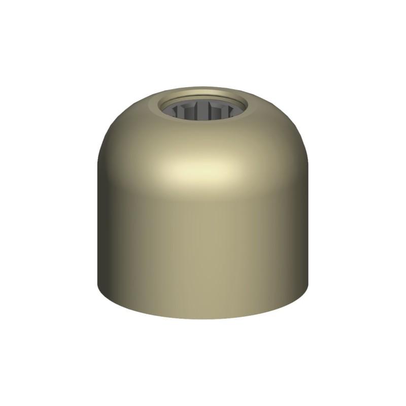 Coiffe pour pilier Multi connectique Commun NOBEL®