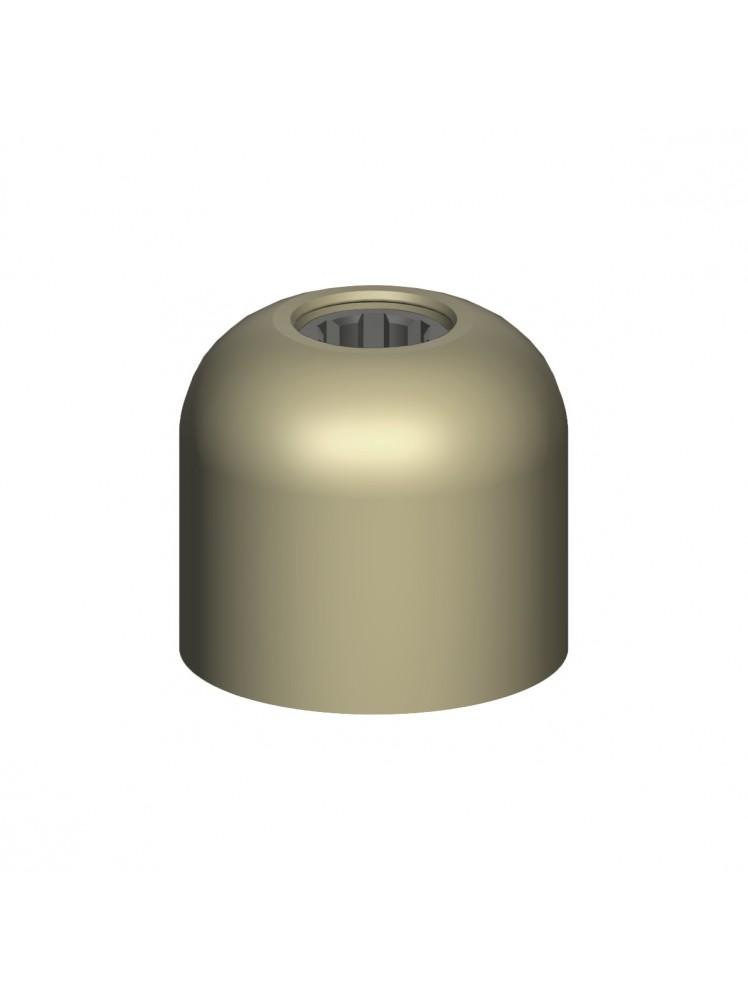 Coiffe pour pilier multi WP compatible Branemark System®