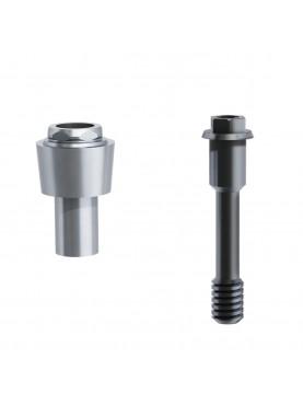 Pilier multi droit compatible Replace® - WP