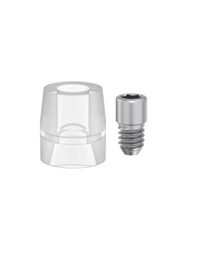 Multi castable abutment