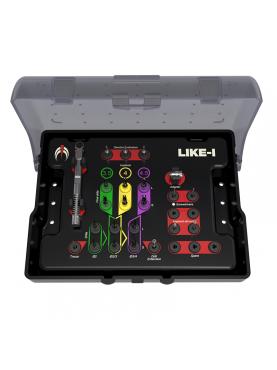 Surgery kit LIKE-I